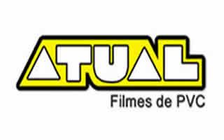 Criação de site filmes no Tatuape